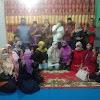 Serius Garap Pondok Tinggi, Tim Pemenangan Fiyos Konsolidasi Desa Aur Duri Pondok Tinggi