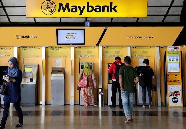 Mengenal Kartu Debit Maybank dan Berbagai Keunggulannya!
