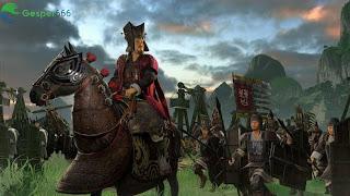 10 Raja dan Ratu Terburuk Dalam Game PC