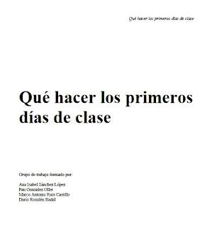 http://www.orientacionandujar.es/wp-content/uploads/2014/09/QUE-HACER-LOS-PRIMEROS-D%C3%8DAS-DE-CLASE.pdf