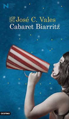 cabaret-biarritz-jose-c-vales