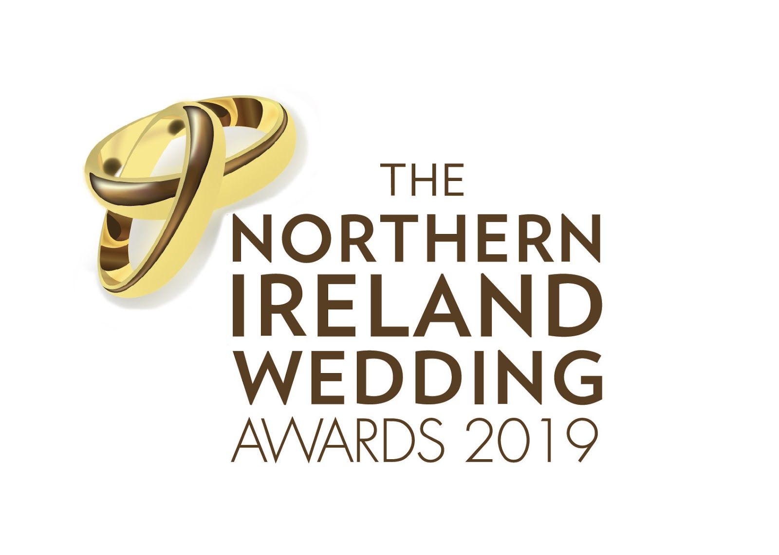 7e8f5daa30 The fourth Northern Ireland Wedding Awards are back for a big celebration  of those who make our special day one to remember.