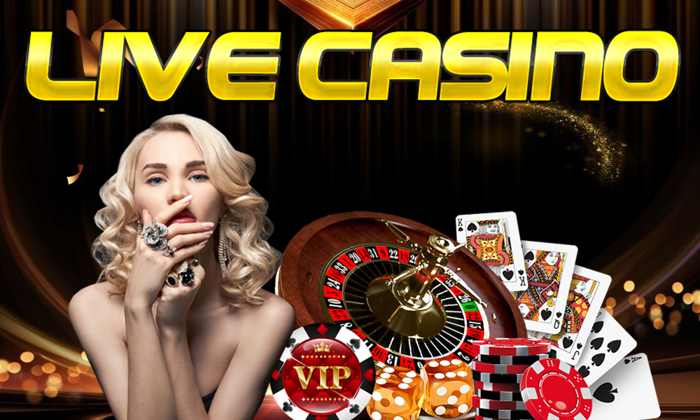 Probably the Most Trusted Internet Casino Platform - Online Casino  Singapore Legal Articles