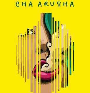 Download Mp3 | ZaiiD ft G Nako - Cha Arusha