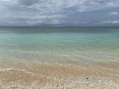 ニシ浜その5