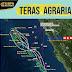 Tak Bisa ke BPN di Tuapejat, Masyarakat Bisa Urus Tanah di Padang