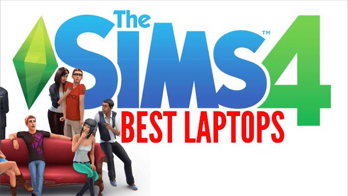 Best Laptops For Sims 4 2021 Best Laptops Buyer's Guide