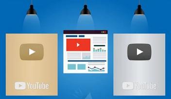 Apa Channel yang Melakukan Sub4sub Bisa di Monetisasi?