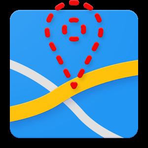 Fake GPS v5.0.0 PRO Full APK