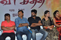 Pichuva Kaththi Tamil Movie Audio Launch Stills  0051.jpg