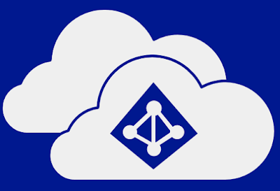 Azure Active Directory Domain Services Managed to the Azure Windows Server Virtual Machine