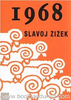 Slavoj Zizek - 1968