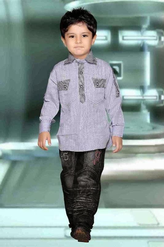 Fashion Corner Kids Dresses