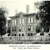 La escuela vieja, The Old School