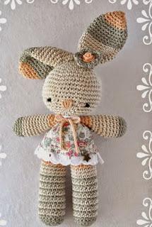 http://chicaoutlet.blogspot.com.ar/2014/08/conejita-emma.html