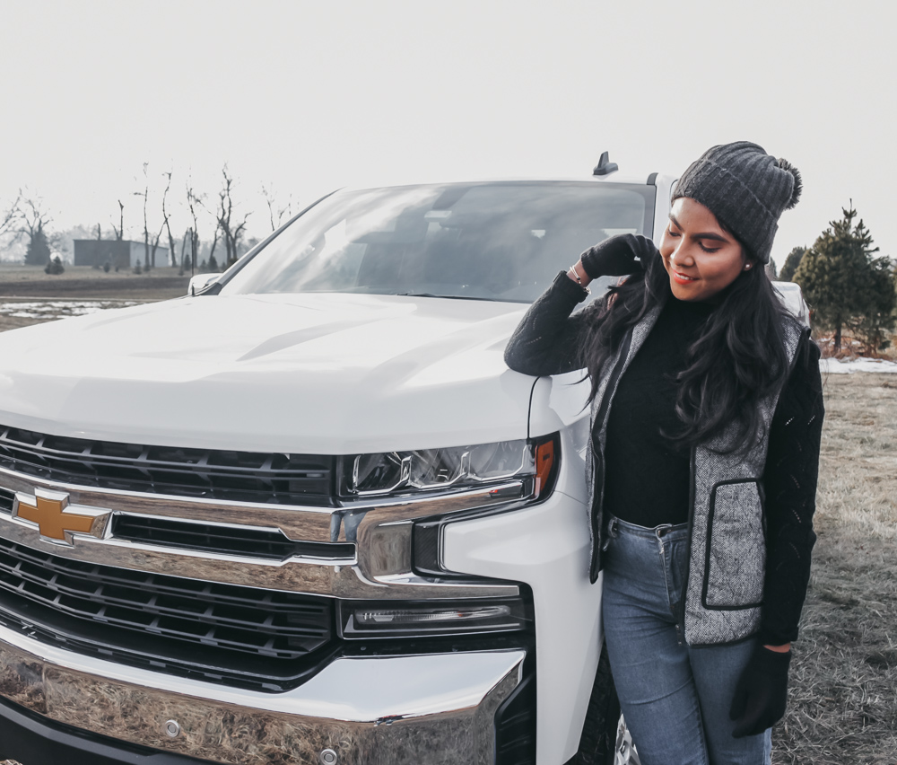 chevrolet-silverado-all-new-review