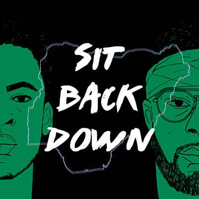 Not3s Ft. Maleek Berry - Sit Back Down