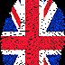 La importancia de aprender Ingles y formas de aprendizaje