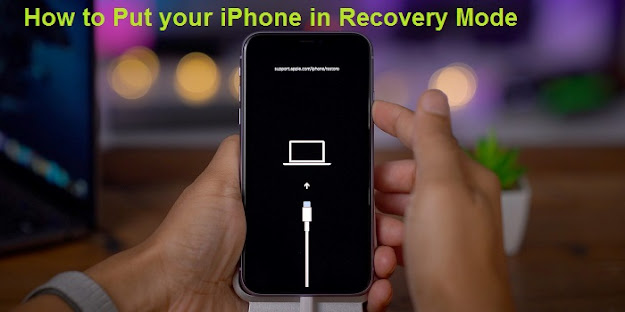 iPhone%2BRecovery-Mode.jpg