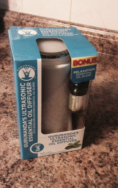 Essential Oil Diffuser Walmart ~ Reviews she rote mother s day shopping just got so much
