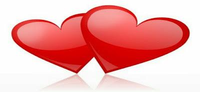 एकतरफा प्यार किसे कहते है