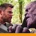 OPINIÃO | Por que Thanos não matou Thor em 'Guerra Infinita'?