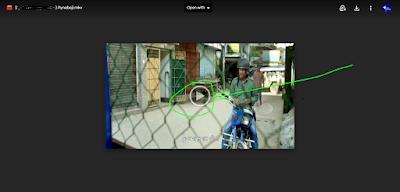 .আয়নাবাজি. ফুল মুভি । .Aynabaji. Full HD Movie Watch