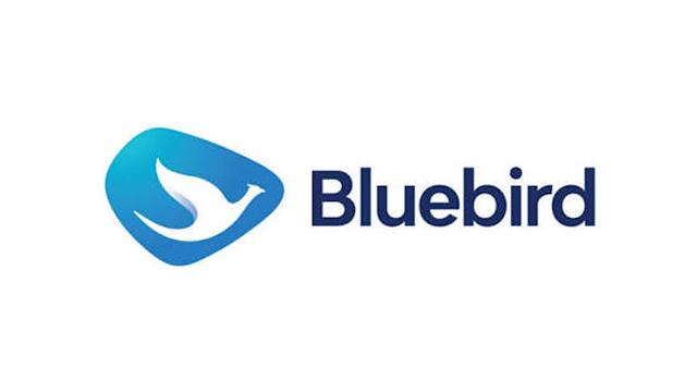 Lowongan Kerja HR Officer Bluebird Group Tangerang