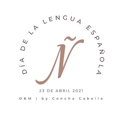 día-lengua-española