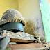 Ջերմուկում կորած պայմանագրային զինծառայողներից մեկը մահացել է, մյուսը հոսպիտալում է, վիճակը՝ ծանր. ՊՆ