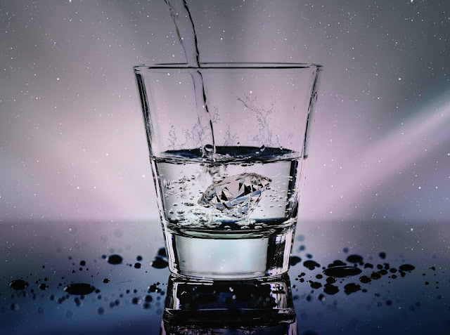 "alt=""drink extra water"""