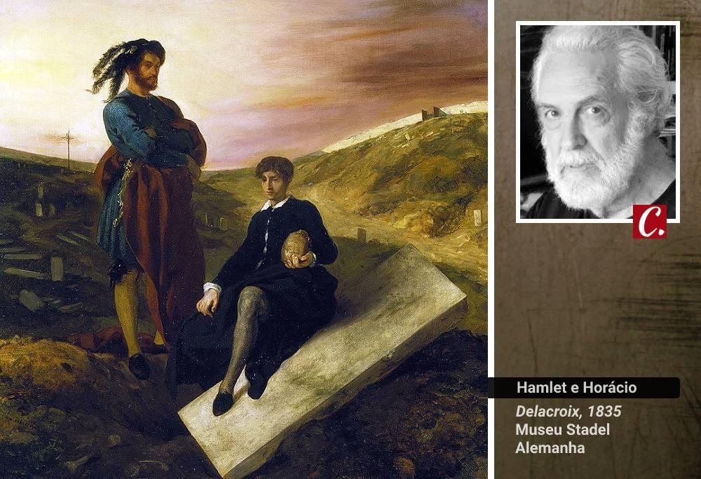 literatura paraibana hamlet bagaceira jose americo almeida waldemar solha