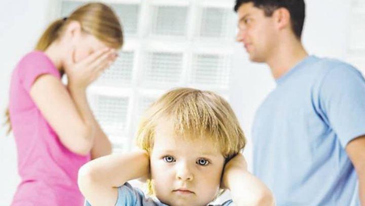 Πόσο καιρό θα πρέπει να βγαίνετε πριν γνωρίσετε τους γονείς