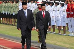 Petral, Sarang Mafia Migas Dilindungi SBY Disikat Jokowi