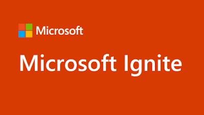 Microsoft-Ignite-Logo