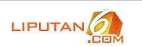 logo Liputan6.com