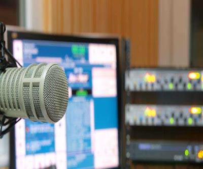 यूरोप महाद्वीप स्थित नार्वे बना एफएम रेडियो बंद करने वाला विश्व का पहला देश
