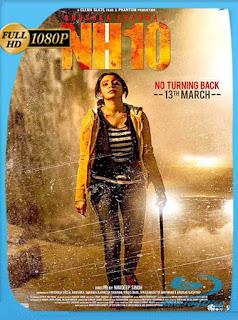 NH10 (2015) HD [1080p] Latino [GoogleDrive] SilvestreHD