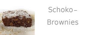 http://thejinjin85.blogspot.de/2015/11/schokoladen-brownies-rezept.html