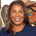 "AG Letitia James ""pleased"" with SCOTUS decision on census"