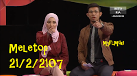Meletop (2017) Episod 225
