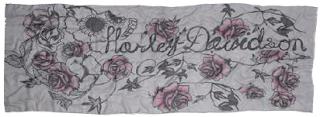 http://www.adventureharley.com/rose-skull-woven-scarf-griffin-97768-17vw/