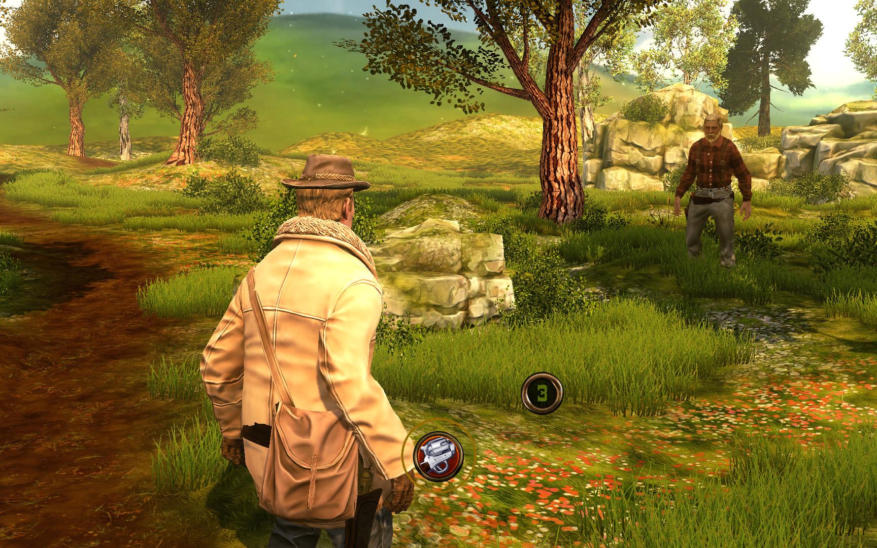 the-feud-wild-west-tactics-pc-screenshot-02