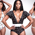 Minnie Dlamini Shares The First Ever Pic Of Her Fiance