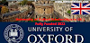 University of Oxford Scholarships in UK | Fully Funded 2022