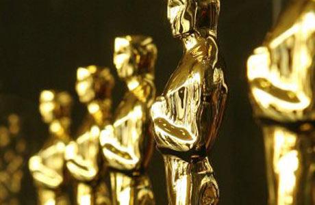 84 oscar ödülleri adayları