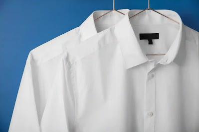 اللباس الأبيض في المنام للرجل