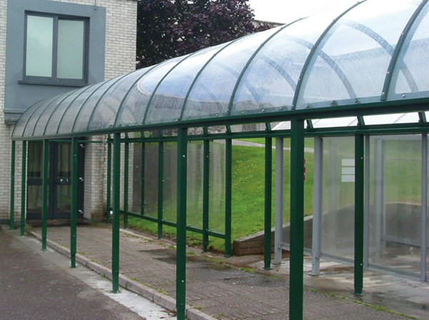 Manufacturers of Tensile Walkway Canopy Tensile Canopy Structures Tensile Canopy Systems Fabric Canopy Outdoor Waterproof Tensile Fabric Tensile Canopy ... & Walkway Covering From Building to Building Covered Walkway Canopy ...
