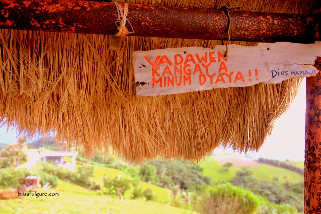 North Batan Tour Batanes Travel Guide Blog