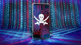 unimax-smartphone-malware